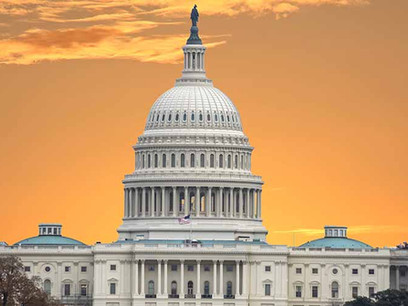 Congressional hearing to focus on FTA's capital investment grants