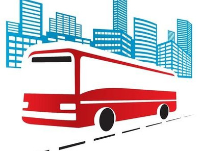 BUILD grants awarded for several critical public transportation projects