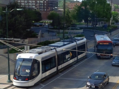 AASHTO Releases Annual Survey Of State Funding For Public Transportation