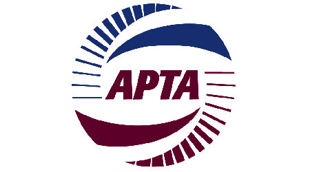 APTA to Trump: Use rescinded funds for rail, bus repairs