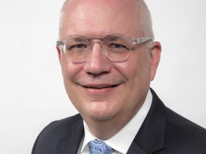 Schulze named DART Chief of Staff
