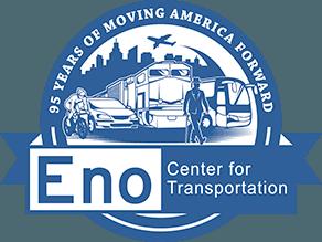 Transportation Ballot Measure Database Now Available!