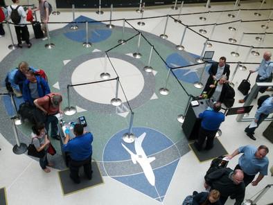 TSA will use multiple-award BPA on FAST agile tech contract