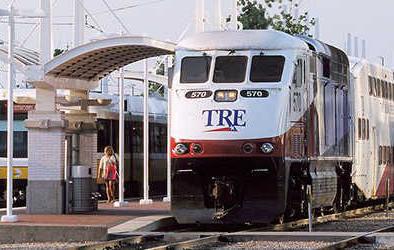 Trinity Metro logs uptick in college student ridership