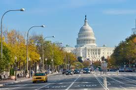 New year, same debate? Washington needs a fresh infrastructure approach