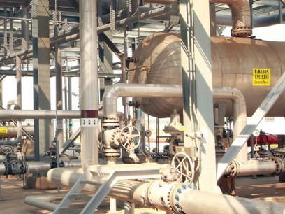 More LNG exports possible from U.S. ports