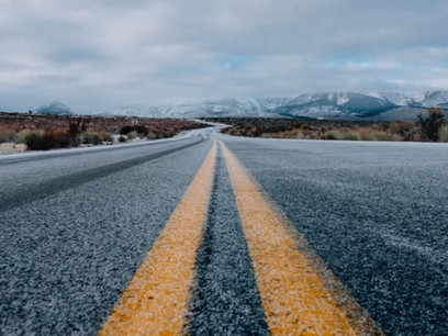 USDOT to focus on rural infrastructure with ROUTES initiative