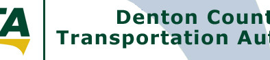 DCTA Receives Nearly $3M in Funding to Construct New Bus Maintenance Facility in Lewisville