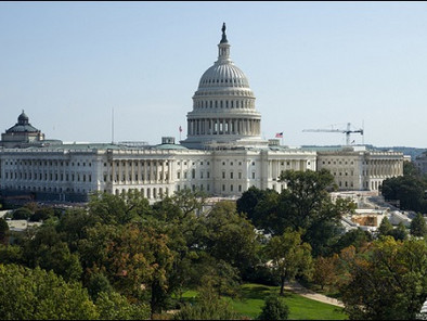 AASHTO Urges Congress to Complete Repeal of Recent FHWA-FTA Regulation on MPOs