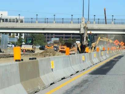 FHWA Issues Final Rule Lifting Patented/Proprietary Restrictions