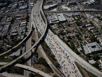 Cars Are Ruining Our Cities
