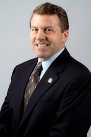Costello Named CFO at DART
