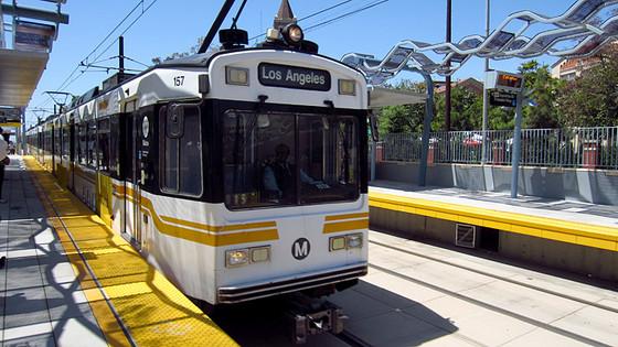 LA Metro Encourages Public Input on NextGen Bus Study; Launches New Online Interactive Engagement To