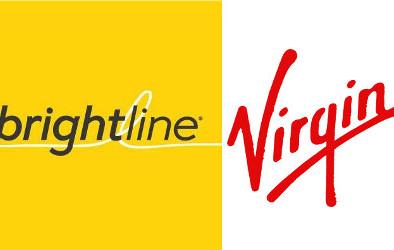Brightline, Virgin Group to form Virgin Trains USA