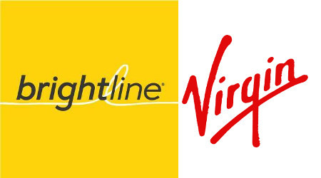 Brightline, Virgin Group to form Virgin Trains USA