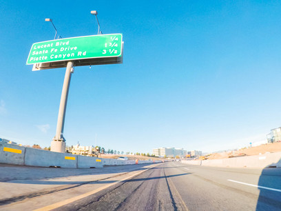 Tech group calls for national road-user fee