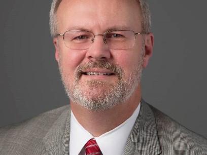 TxDOT executive director recovering following 'mild stroke'