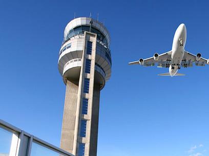 FAA's Oversight of Air Evacuation Procedures