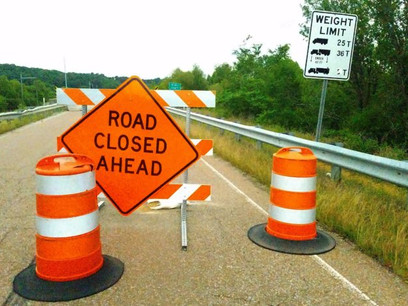 More Mississippi bridges added to list; counties get 24 hours to begin closures