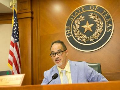 Surprise: Senate tacks 'bathroom bill,' property-tax reform onto House measure