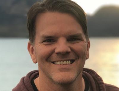Q&A: Bill Driegert, director of Uber Freight