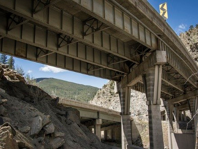 FHWA Taking Applications For $225M Competitive Bridge Funding Opportunity