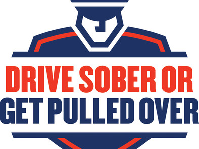 """U.S. DOT Gives the Gift of """"A NHTSA Carol"""" for 'Drive Sober or Get Pulled Over' This Holiday"""