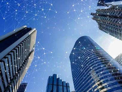 NIST Global City Teams Challenge to Focus on IoT Security in Smart Cities