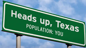 TxDOT Launches 'Heads Up, Texas' Campaign to Curb Distracted-Driving Crashes