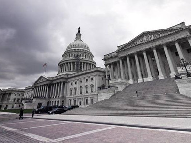 Bipartisan Report Underscores Hard Truths About Infrastructure Funding