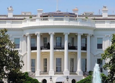 White House Office of American Innovation Lays Out Priorities