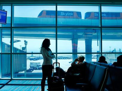 DFW Airport to spend $25 million to install 'intelligent' windows