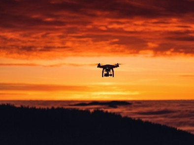 FAA: More Than 50,000 LAANC Applications Processed