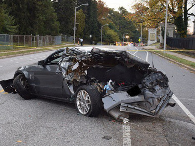 NSC Data Indicates Traffic Fatalities Are 'Leveling Off'