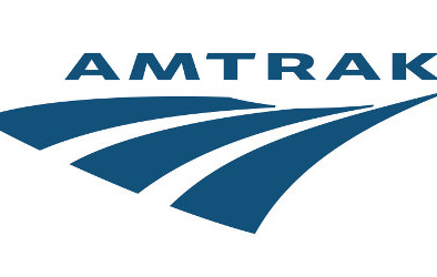 Amtrak touts 'best operating performance' in FY2018