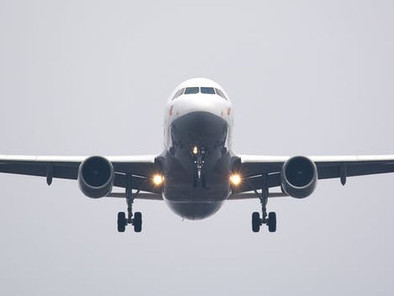 U.S. Department of Transportation Announces Aviation Consumer Protection Advisory Committee and Nati