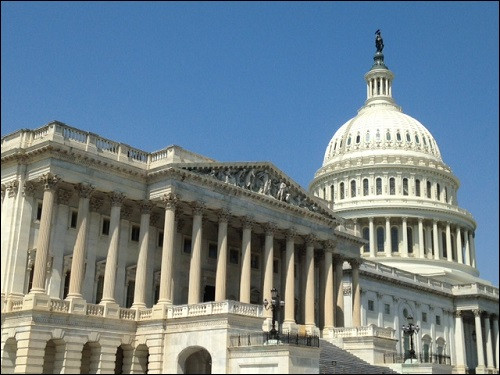 LAW: House panel approves transportation funding cuts