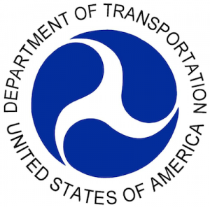USDOT receives 10th consecutive clean audit from independent reviewers