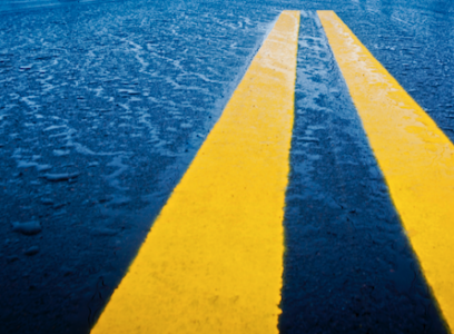 FHWA announces emergency funding for road and bridge repairs for storms, flooding relief