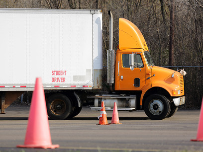 FMCSA Plans to Consider Lengthening Commercial Learner Permit Validity Timeline