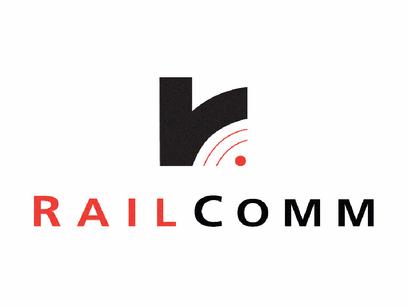 Georgia Port Authority selects RailComm for Savannah automation