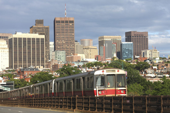 Tools for a Smoother Ride: Managing Rail Assets and Leveraging Competition