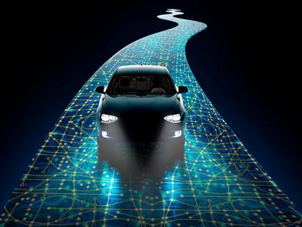 House committee urges Senate to advance self-driving vehicle legislation