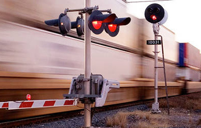 AAR: August 'very good' for U.S. rail traffic