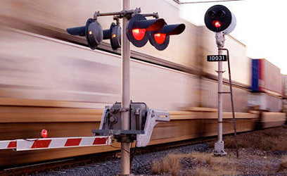 AAR: August 'very good' for U.S. rail traffic