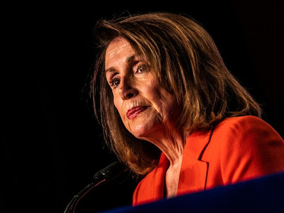 U.S. Democrats seek up to $2 trillion to invest in aging infrastructure
