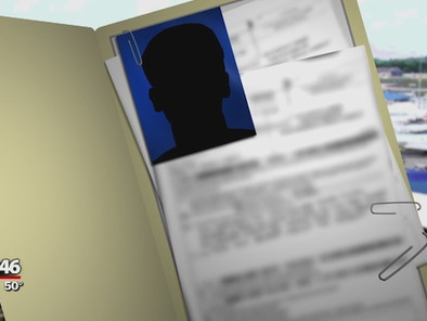 Inspector General investigating TSA racial profiling allegations after FOX 46 report