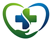 cropped-Cornerstone-Nonprofit-Healthcare4-e1502538838693-3.png