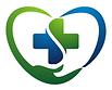cropped-Cornerstone-Nonprofit-Healthcare4-e1502538838693-3.png