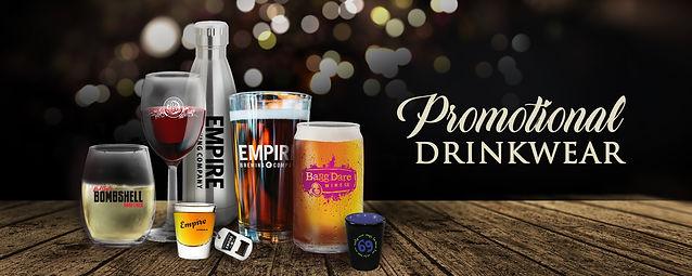Drink Banner copy.jpg
